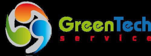 Green Tech Service